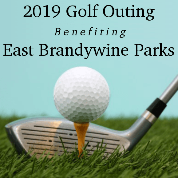 20190624 Parks Golf Outing