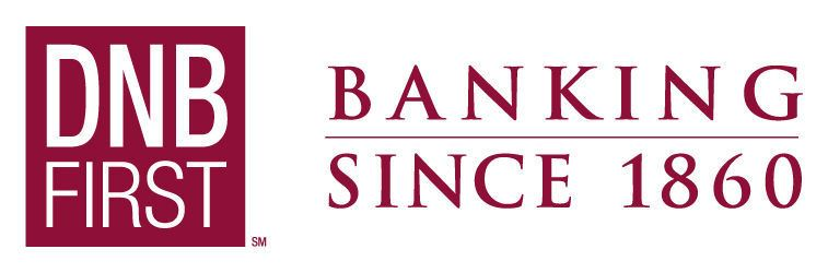 20190401 DNB Web Banner