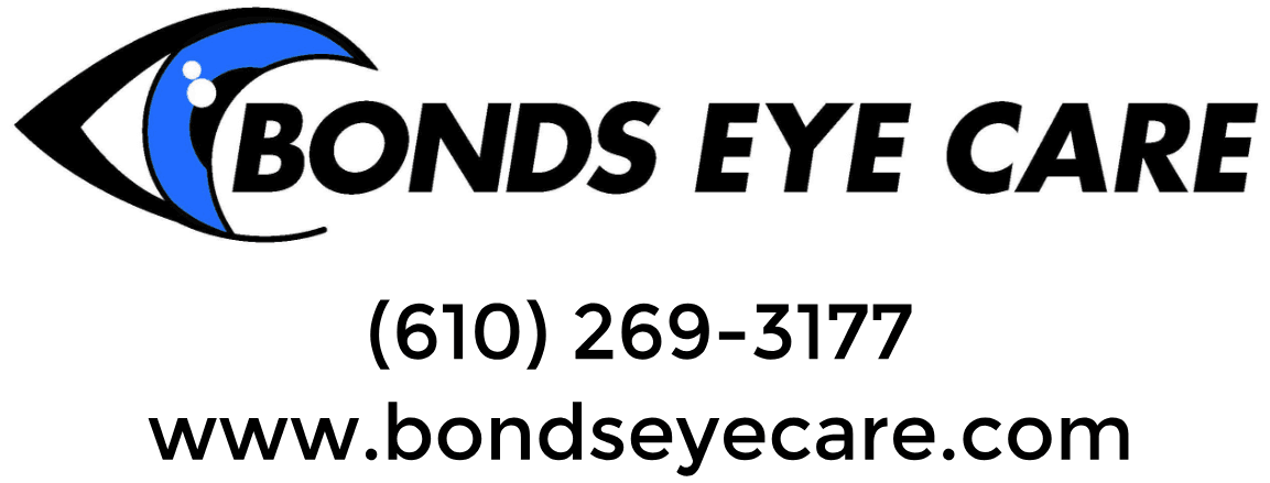 20180907 Bonds Web Banner