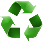 Trash, Recycling, Chipping & Yard Waste