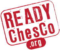 20150622 Ready ChesCo Logo