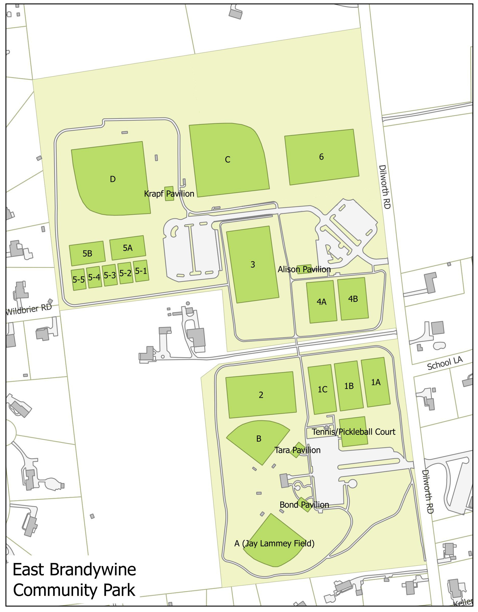 20150630 Facilities Map (EBCP-All)