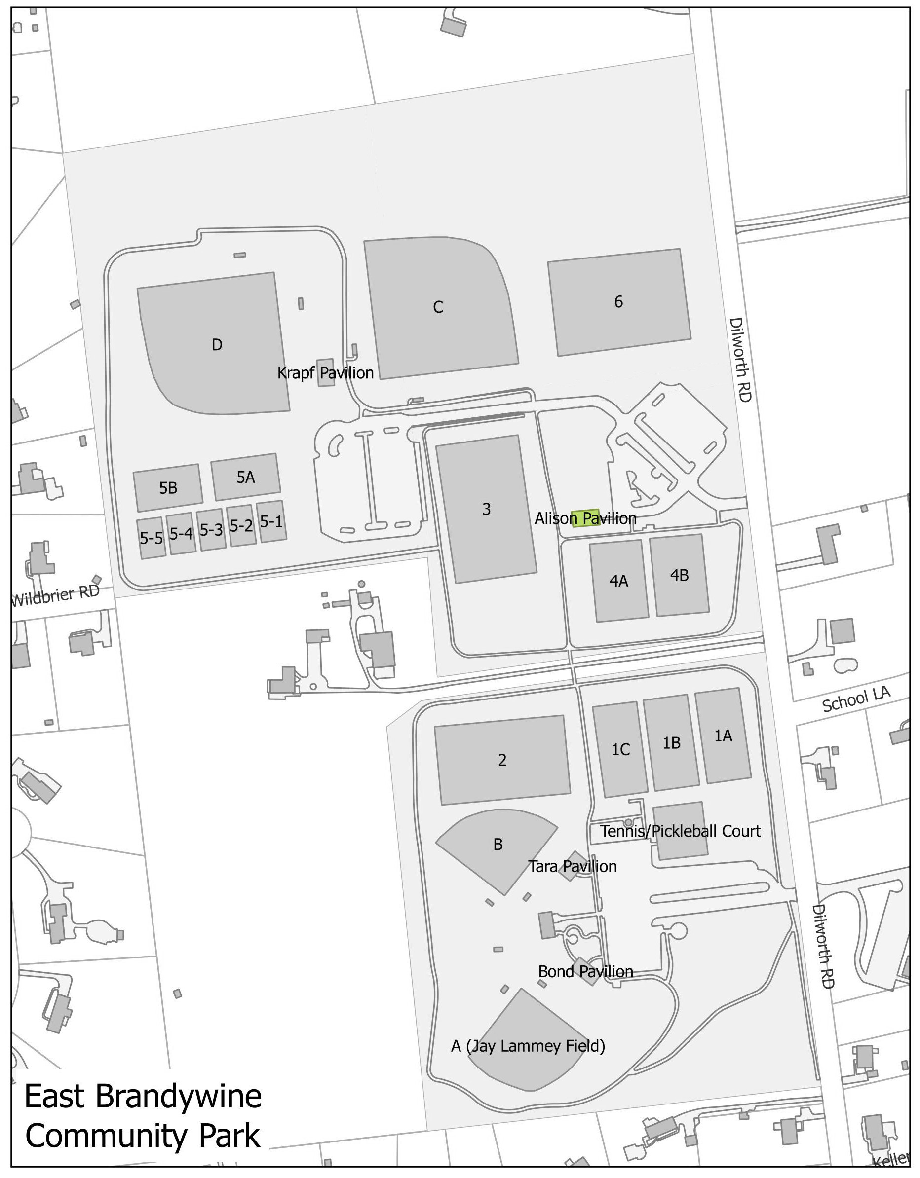 20150630 Facilities Map (EBCP-Alison)