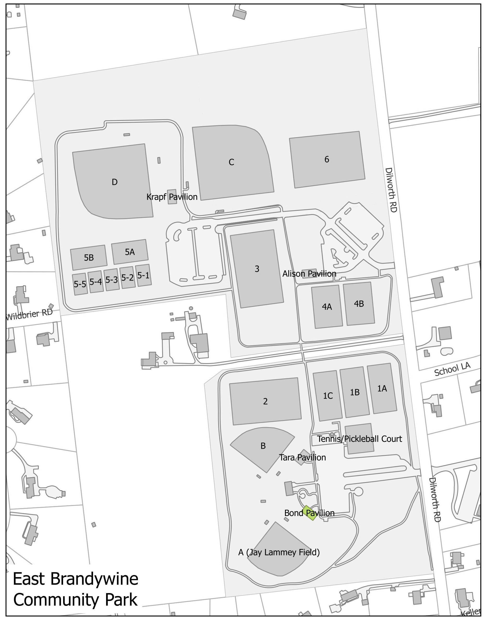 20150630 Facilities Map (EBCP-Bond)