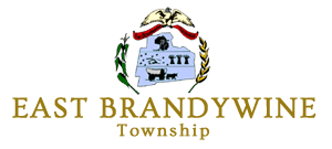 East Brandywine Township