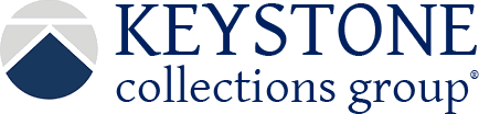 20180306 Keystone Collects Logo