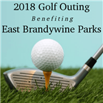 20180625 Golf Outing
