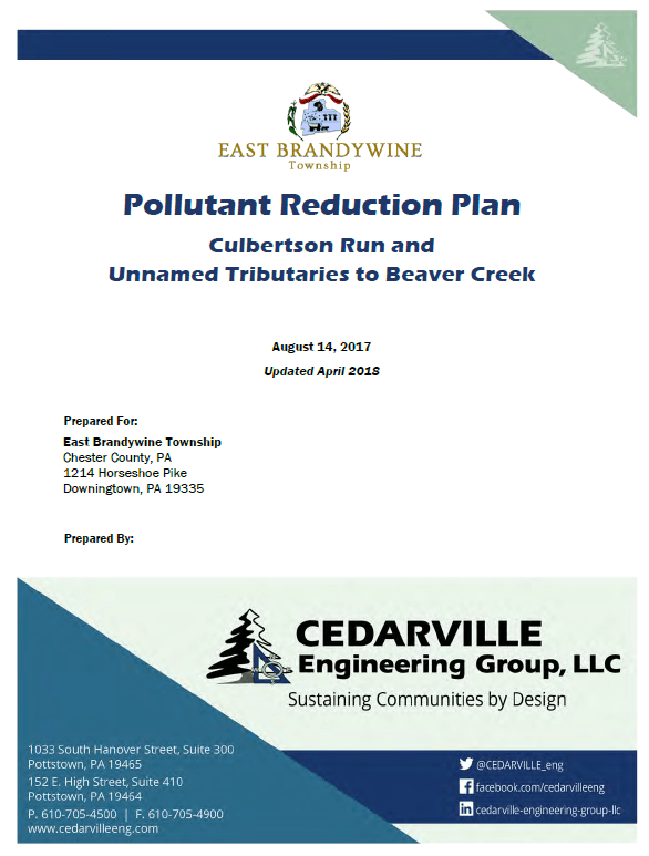 20180410 Revised Pollution Reduction Plan