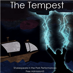 20180727 The Tempest