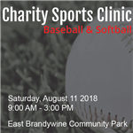 20180811 Sports Clinic