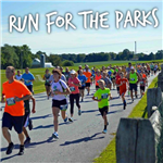 20180818 Run for the Parks