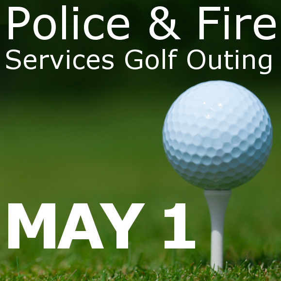 20170501 Police Fire Golf Outing.png