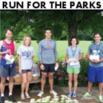 20150822 Run for the Parks.png